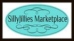 sillyjillies*market