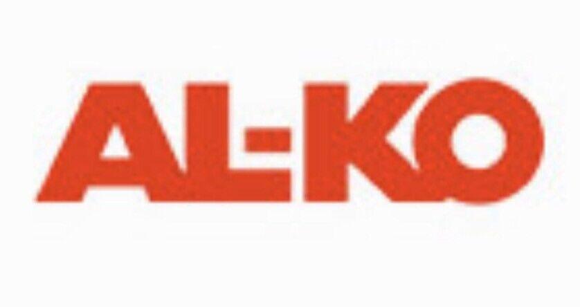 AL-KO Alko Bremsenreparatur Anhänger Ersatzteile Fachwerkstatt in Mühlhausen im Täle