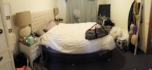 Room for rent Shepparton Shepparton City Preview