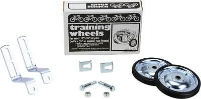 "Wald 1216 Training Wheels Kit: 12 - 16"" for sale  Shipping to India"
