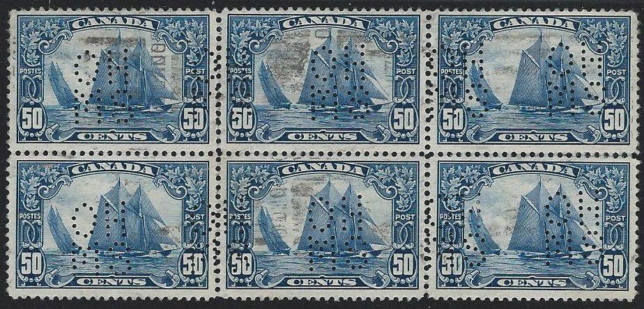 Durbano Stamp Company