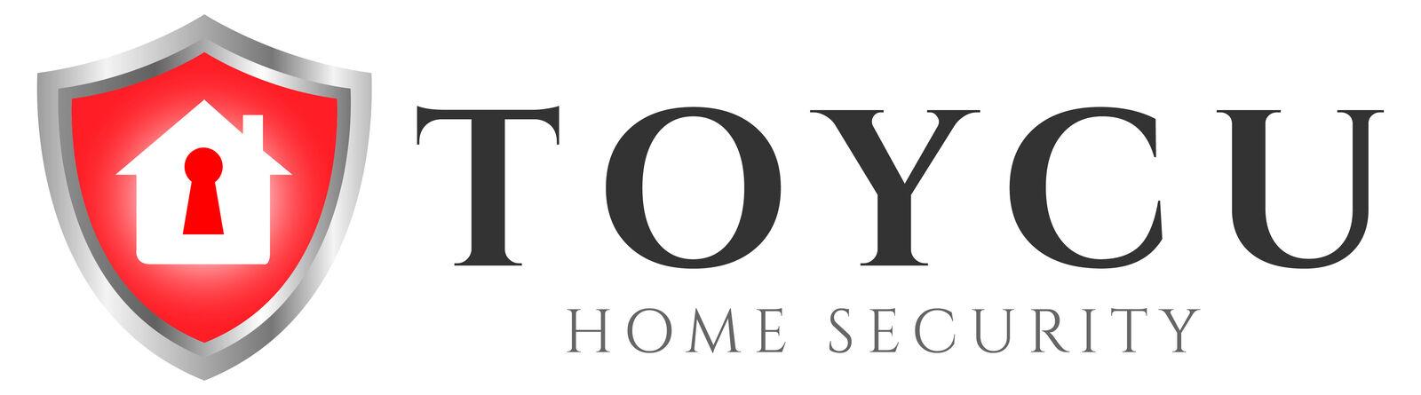 Toycu - Home Security