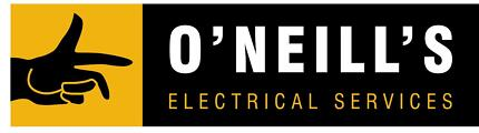 Wanted: Electrician. No job too big or small. Pensioner discounts. TODAY