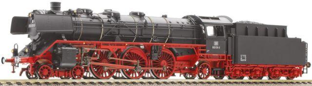 """Fleischmann H0 410304 Dampflok BR 003 131-0 der DB """"Neuheit 2016"""" NEU + OVP"""