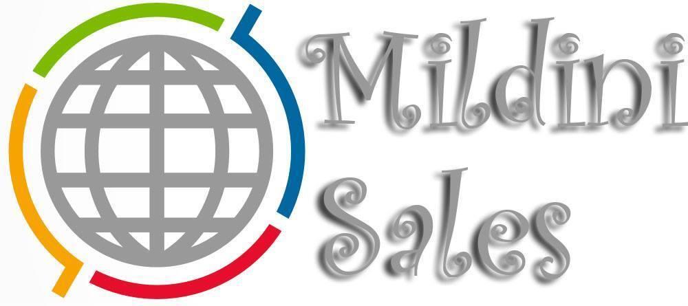 MILDINI SALES