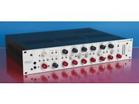 RND Neve Portico 2 Channel