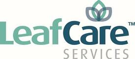 Live in Carers Required for placements in Yarmouth and Lowestoft areas
