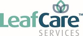 Home Care Support Worker