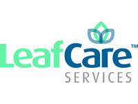 Carers wanted in Aylsham, North Walsham and surrounding areas