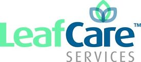 Hiring Carers to join our Lowestoft team