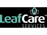 Carers wanted North Norfolk team