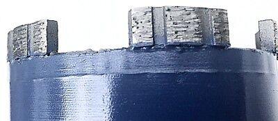 3.5 Dry Laser Welded Core Bit Masonryconcrete Premium 3 12