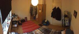 Double room near Brick Lane