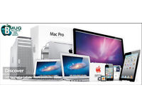 BUYING ALL APPLE MAC PRODUCTS + ACCESSORIES (BRAND NEW AND SEALED)