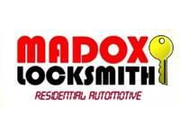 Locksmith Stockport