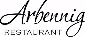 PERMANENT BAR STAFF REQUIRED FOR WEEKEND WORK IN FAMILY OWNED RESTAURANT, PONTCANNA