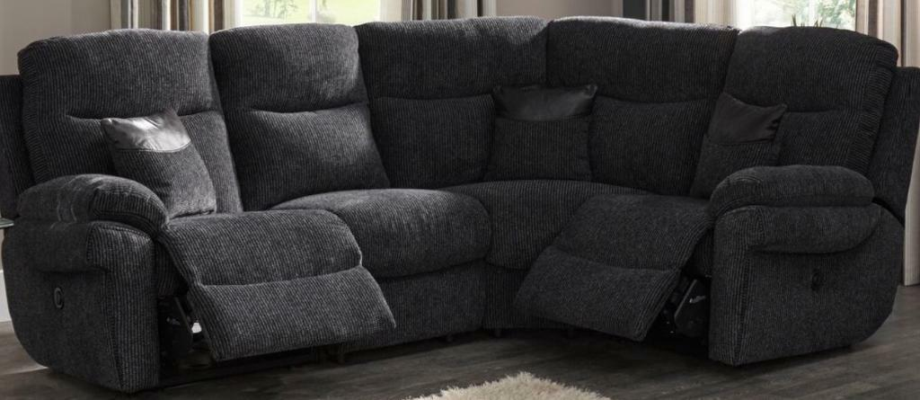 La-Z-Boy SCS Tamla range sofa and chairs as new condition cost ...