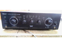 Teac | Stereos & Accessories for Sale - Gumtree