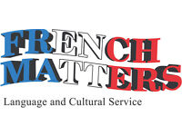 French And Coffee – Weekly Local Conversation Groups