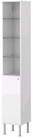 Ikea Bathroom Cabinet DELIVERY