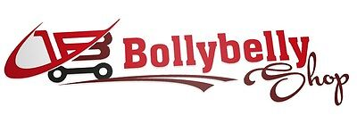 bollybelly