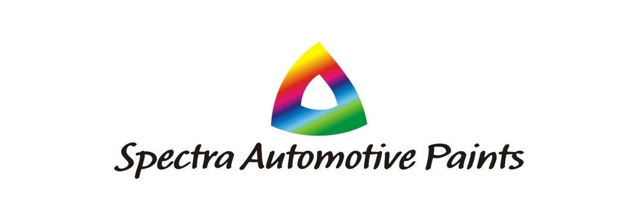 SpectraAutomotivePaints