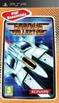 Gradius Collection (essentials) (Sony PSP)