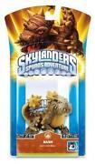 Skylanders Bash