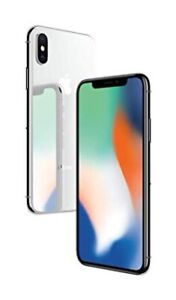Iphone X for trade with Note 9