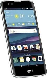 Brand New LG Phoenix 2 Unlocked Smartphone with Warranty