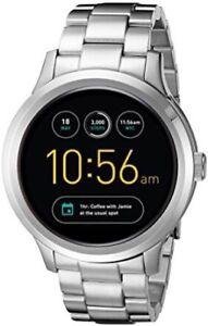 Fossil Watch Smart Watch