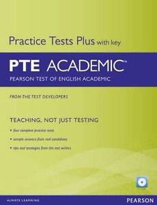 Free PTE (Pearson) English Test Classes Adelaide CBD Adelaide City Preview