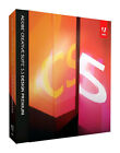 Adobe Systems Windows DVD Multimedia Tools Software