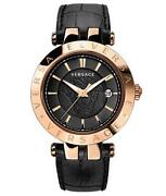 Versace Watch Men