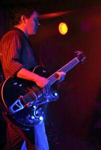 Music Studies for Guitar / Bass Kitchener / Waterloo Kitchener Area image 1