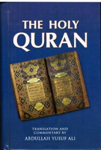Collect Qur'an with Islamic book