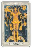 TAROT Readings in Your Home