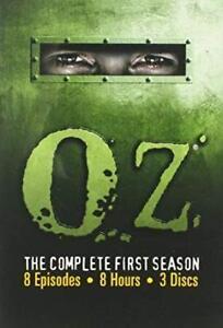 DVD HOMELAND, PRISON BREAK, OZ, SOPRANO, ORPHAN BLACK