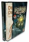 Bioshock 2 Rapture Edition - PS3 + Garantie