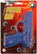 Toy Hand Gun