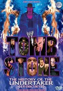 5 dvd de lutte wwe/wwf et wcw pour 25$ !!!