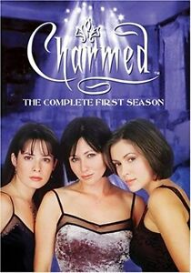 Charmed - Seasons 1-7 Strathcona County Edmonton Area image 2