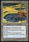 Magic Cards Dual Lands