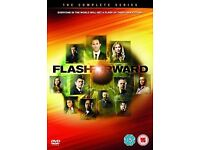 Flash Forward The complete series