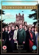 Downton Abbey Series 3 DVD