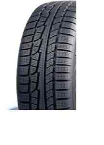 All Weather 225 65R 17 Nokian WRG2 SUV's
