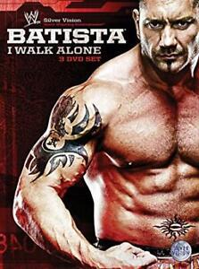 WWE !!! Batista