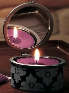 BRAND NEW Partylite Tealight Candle Holders Ourimbah Wyong Area Preview