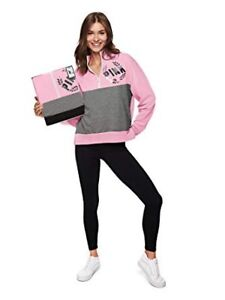 Victoria Secret Pink items