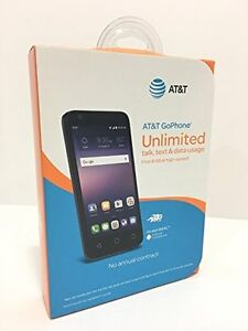LOW PRICE BRAND NEW BOX PACK CELL PHONES & TABLETS - Softer Cell